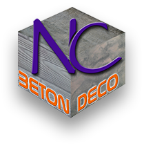 NC BETON DECO
